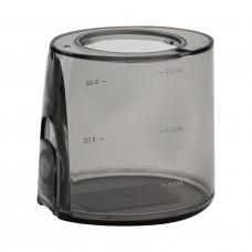 Резервуар для ирригатора Revyline RL 200, 200 мл